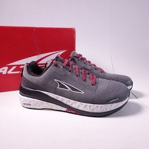 Altra Paradigm 4.5 Running Shoes ALW1948G220 Grey